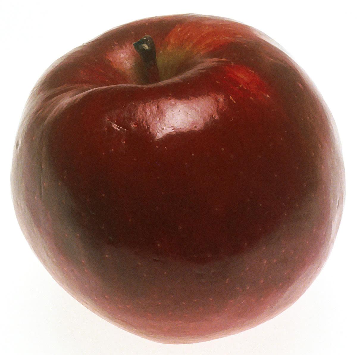 apple large - /food/fruit/apple/apples_2/apple_large.jpg.html