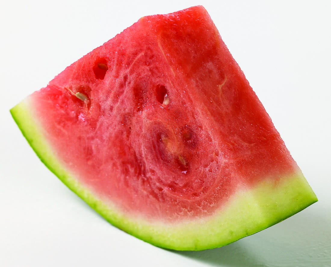 watermelon wedge photo   food  fruit  melon  watermelon food clip art free food clipart black and white