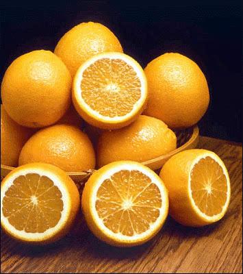 www.wpclipart.com