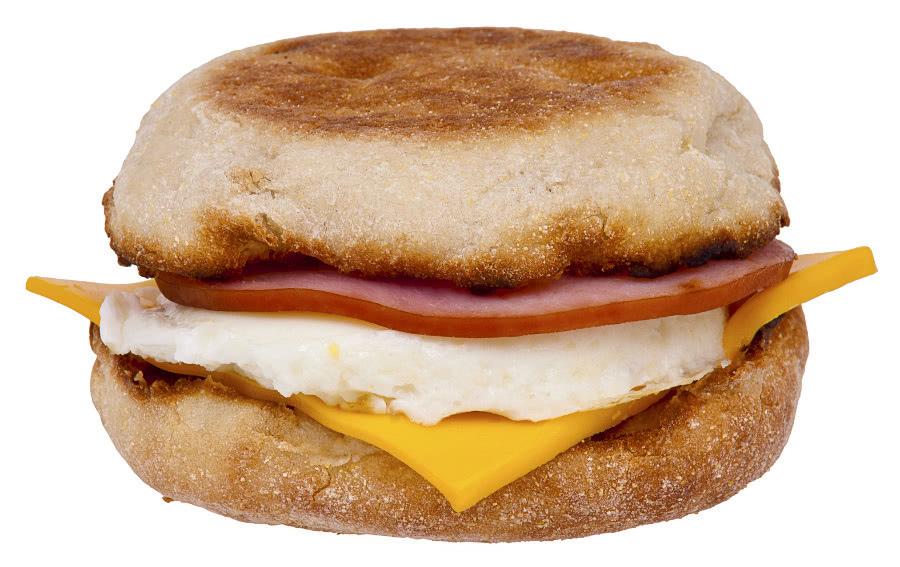 breakfast muffin - /food/meals/fast_food/breakfast_muffin.jpg.html