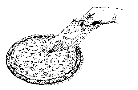 pizza clip art black and white. wallpaper Pizza clipart 2 pizza clip art. pizza sketch; pizza sketch