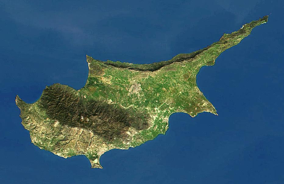 nasa aerial view of illinois - photo #34