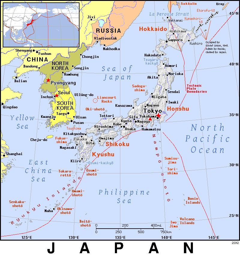 Images Public Domain Map Of Japan on ireland public domain, switzerland public domain, iraq war public domain,