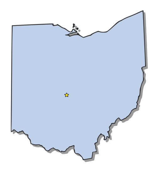 ohio - /geography/US_States/ohio.png.html