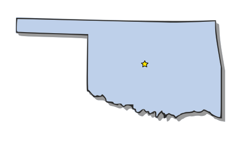 oklahoma - /geography/US_States/oklahoma.png.html