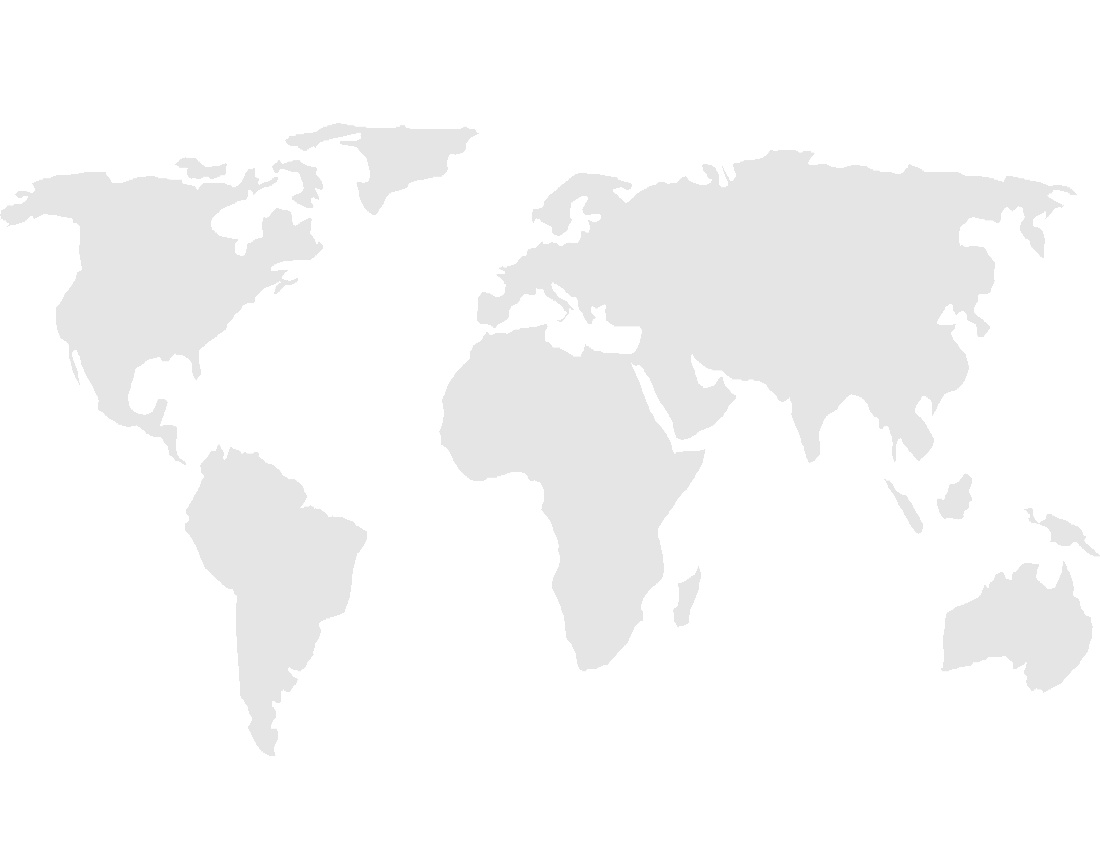 Greyscale world map scrapsofme world map c b preview c b greyscale gumiabroncs Gallery