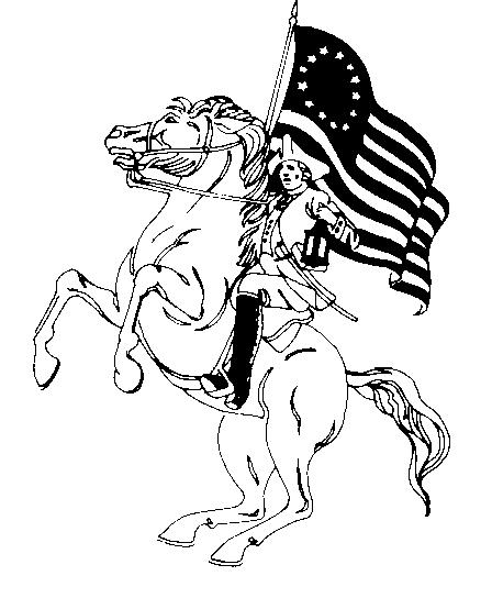 loyalist ideas patriot