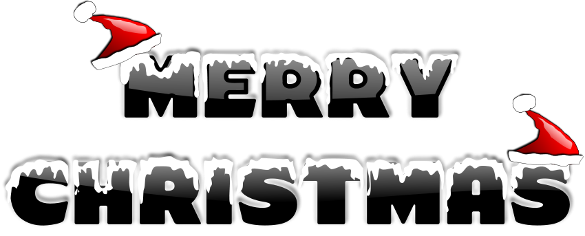 http://www.wpclipart.com/holiday/Christmas/Christmas_signs/merry_christmas.png