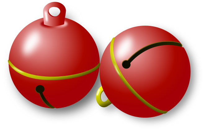 jingle bells red - /holiday/Christmas/bells/jingle_bells/jingle_bells ...