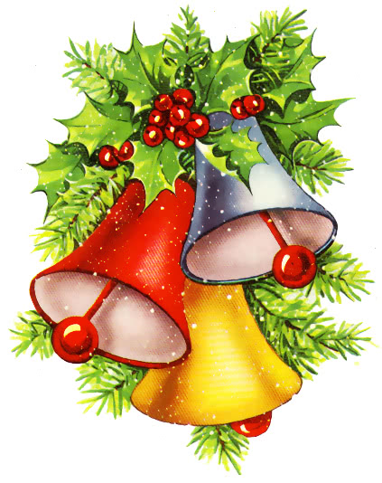 http://www.wpclipart.com/holiday/Christmas/bells/more_bells/Christmas_bells.jpg