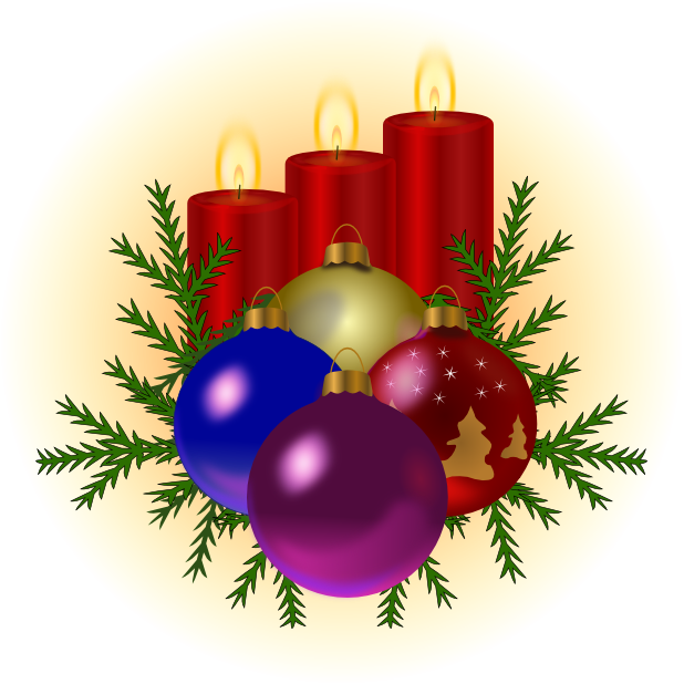 Holiday decorations holiday christmas decorations for X mas decorations png