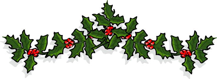 holly header - /holiday/Christmas/holly/holly_2/holly_header.png.html