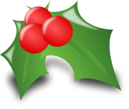 Christmas Clipart For Mac