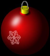 209 x 232 png 27kB, ... Christmas/ornaments/tree_ornaments/ornaments_3 ...