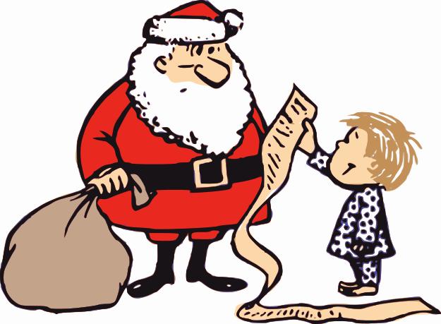 list long - /holiday/Christmas/santa/Santas_for_pages/christmas_list ...