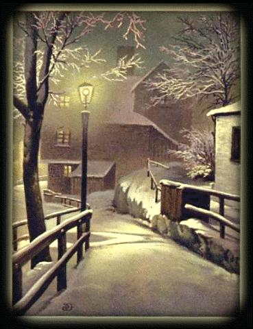 winter scene 4 - /holiday/Christmas/scenes/winter_scene_4 ...