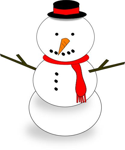 snowman - /holiday/Christmas/snowmen/snowman.png.html