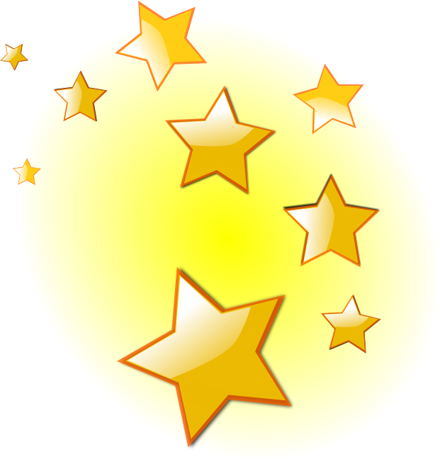 http://www.wpclipart.com/holiday/Christmas/star/christmas_festive_stars.png