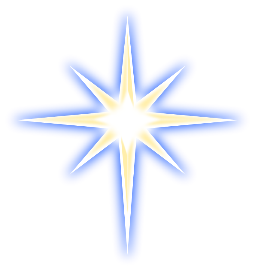 christmas star - /holiday/Christmas/star/christmas_star.png.html