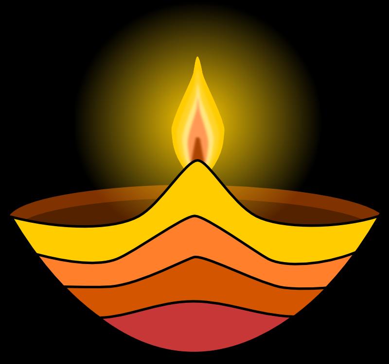 Diwali Lamp Dark Holiday Diwali Diwali Lamp Dark Png Html