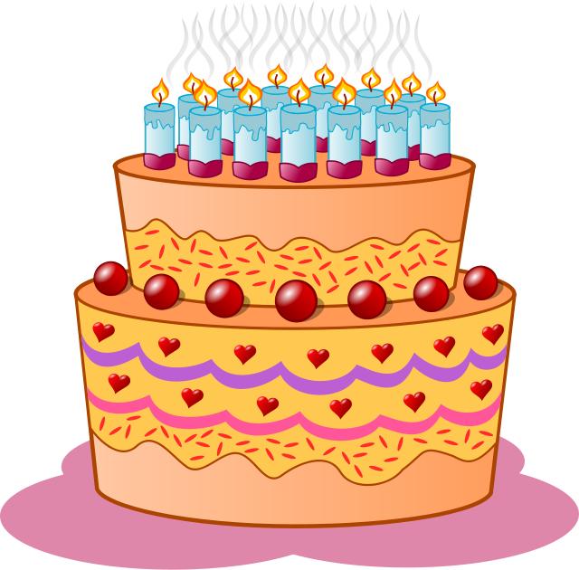 Happy Birthday Kajal Sharad S Fit 957315 Saat Phere Saath Phere