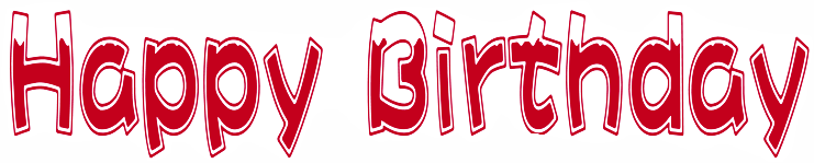 word red clip art - photo #37