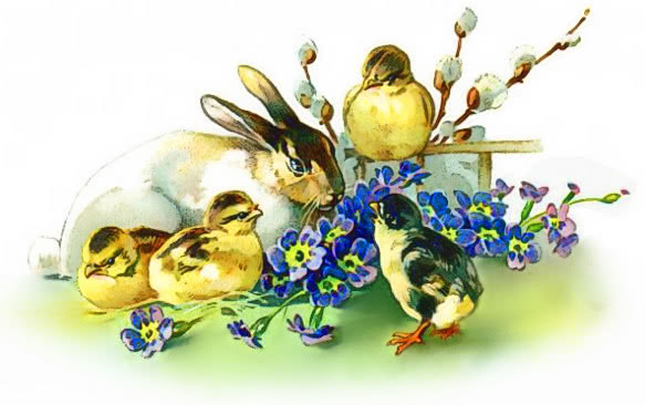 http://www.wpclipart.com/holiday/easter/chicks/bunny_chicks_flowers_Easter.jpg