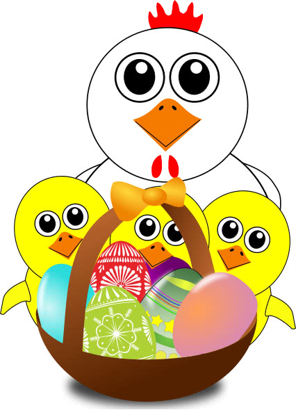http://www.wpclipart.com/holiday/easter/chicks/chicken_chicks_easter_basket.jpg