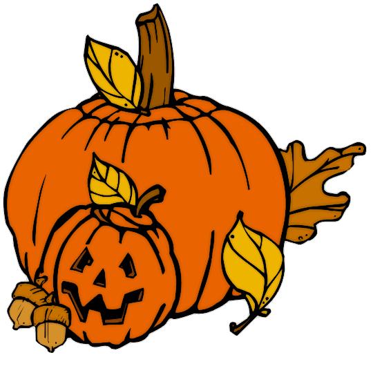 http://www.wpclipart.com/holiday/halloween/pumpkin/colorful_pumpkins/pumpkins.png
