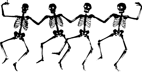 Clipartguide    small 1386 0810 2310 2833 moreover Dancing skeletons in addition I0000HiGyOdkMUmI together with Blackandwhitehalloween2 moreover Free Halloween Printouts. on scary halloween group costumes
