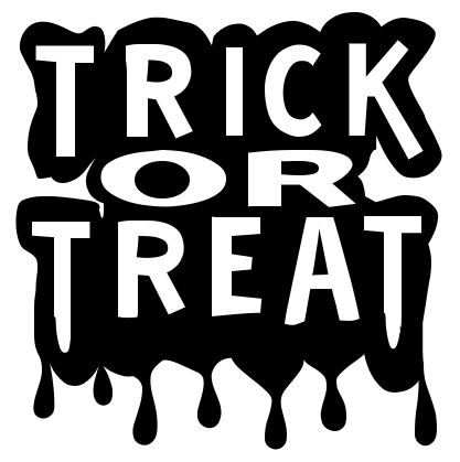 trick or treat   holiday  halloween  trick or treat  more pumpkin carving clipart free pumpkin template clipart