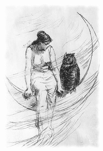 Salem Witch Trials | History Tidbits | Pinterest | Witch trials ...