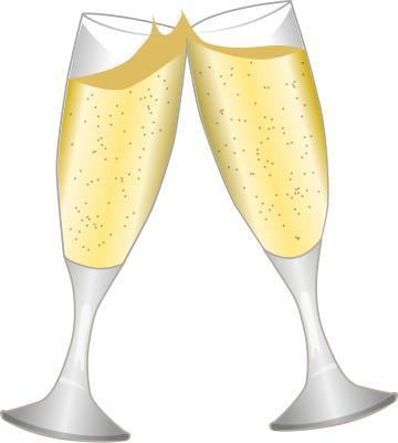 Funny Wine Clipart