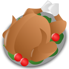 ... holiday/thanksgiving/more_turkeys/thanksgiving_turkey_icon.png.html