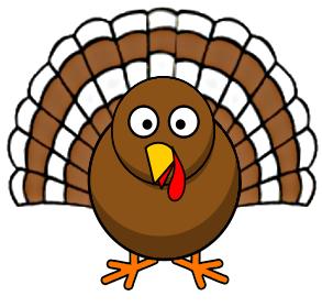 turkey wide eyed - /holiday/thanksgiving/more_turkeys/turkey_wide_eyed ...
