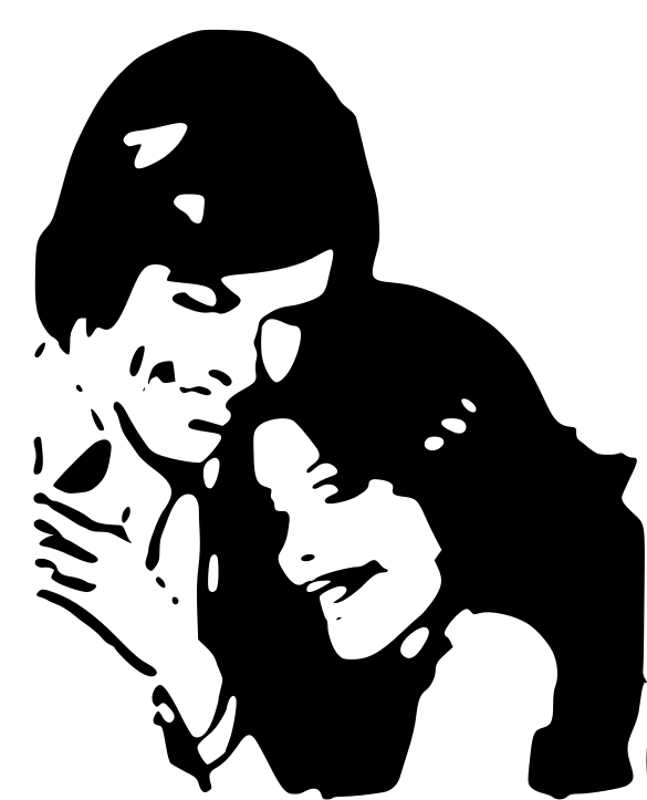 couple in love - /holiday/valentines/Valentine_couples ...