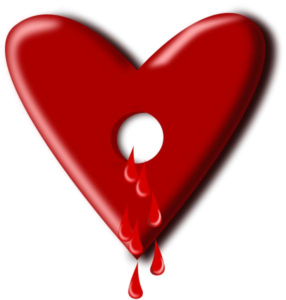 hole in heart - /holiday/valentines/valentine_hearts/broken_heart/hole ...