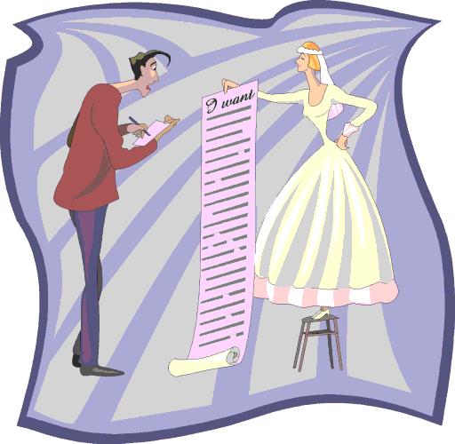 list wedding planning websites commander