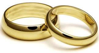 http://www.wpclipart.com/holiday/wedding/rings/rings_2/wedding_bands.jpg
