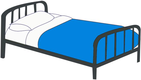 single bed blue household bedroom bed colors single bed. Black Bedroom Furniture Sets. Home Design Ideas