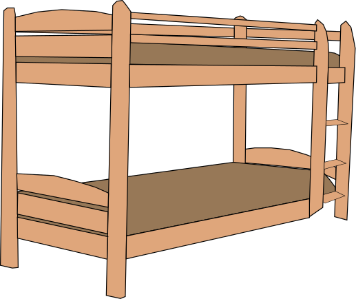 bunk beds - /household/bedroom/more_beds/bunk_beds.png.html