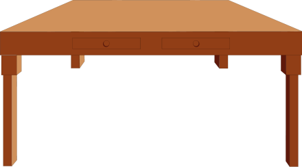 Furniture table household furniture furniture for Table transparente