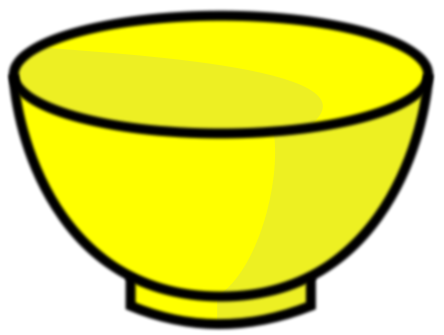 Kitchen on Wpclipart Household Kitchen Gadgets Bowl A Public Domain Png Image