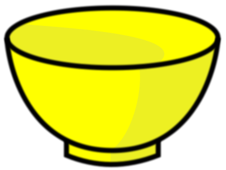Bowling Clipart Png Png t Webp Jpg Clipart