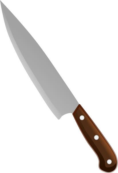 chefs knife household kitchen utensils knife chefs. Black Bedroom Furniture Sets. Home Design Ideas