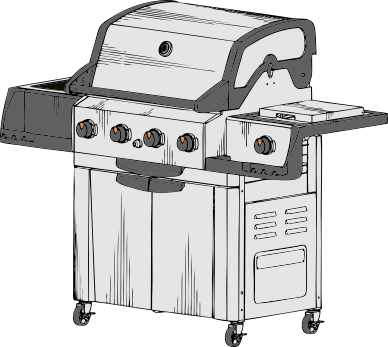 Barbeque_grill.png on Massey Ferguson Cartoon