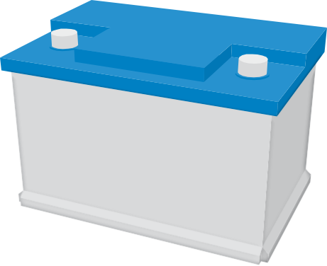 Battery  Battery on Title Car Battery 2 Image Wpclipart Com Href Http
