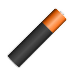 ... battery - /household/odds_and_ends/battery/copper_top_battery.png.html