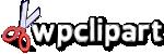 WPCLipart.com