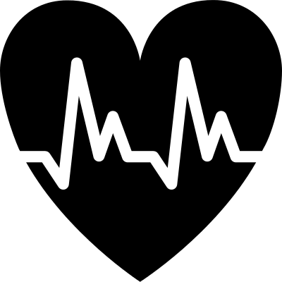 Go Back > Gallery For > Cardiology Clipart
